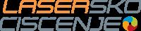 Lasersko čiščenje - prodaja opreme
